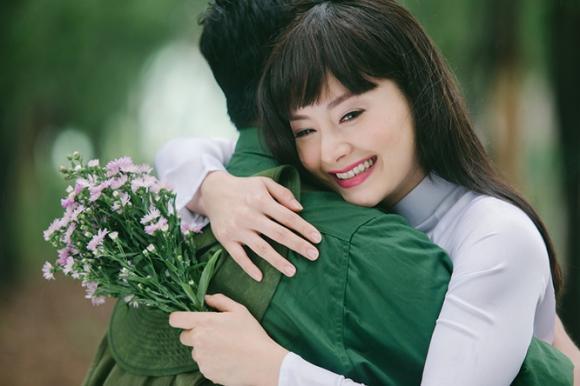 lan-phuong-19-ngoisao.vn.jpg