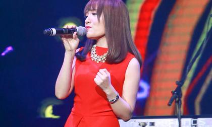 Nhật thủy,ca sĩ nhật thủy,quán quân vietnam idol 2014,quán quân nhật thủy,nhật thủy idol,vietnam idol 2014,nhật thủy thanh lịch,sao việt