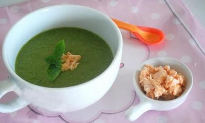 thực phẩm, thực phẩm có lợi, sảy thai, phục hồi, bổ sung dưỡng chất, thịt bò, trứng, rau chân vịt, ngô, sữa, sữa chua, phô mai, năng lượng
