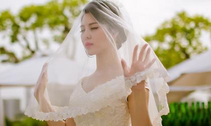 ảnh viện áo cưới,ảnh viện áo cười Cường Paris,Cường Paris,Cường Paris đình đám trong làng áo cưới,ảnh viện áo cưới có thương hiệu lớn,ảnh viện áo cưới với kinh nghiệm 8 năm