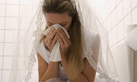 Đêm tân hôn của tiểu thư 1