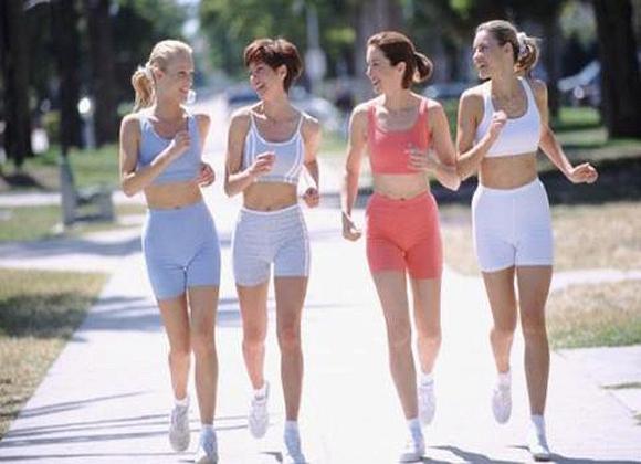 đau thắt ngực, bệnh đau thắt ngực, bệnh tim mạch, đau tim, sức khỏe gia đình, phòng bệnh tim mạch, sức khỏe, chăm sóc sức khỏe