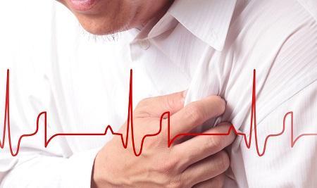 Tác hại của việc ngồi nhiều, bệnh tim mạch, thoái hóa cột sống, béo bụng, đau mỏi vai gáy