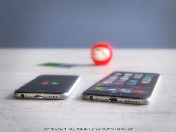 iphone 7,iphone 7 nap gap,hinh anh iphone 7,iphone 7 me hoac tin do cong nghe,san pham hot iphone 7