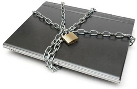 Những cách chống trộm cướp 'bá đạo' nhất định bạn phải biết 15