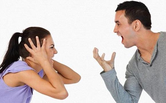 Làm gái và bị chồng sỉ nhục 1