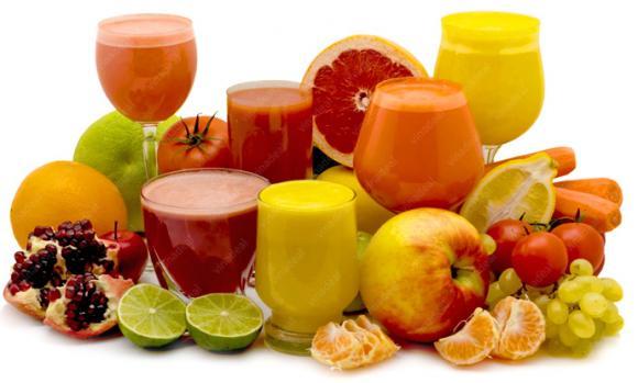 bữa sáng. bữa sáng đúng cách, những thứ nên tránh trong bữa sáng, bữa sáng khỏe mạnh, sức khỏe, chăm sóc sức khỏe, bua sang, bữa ăn sáng