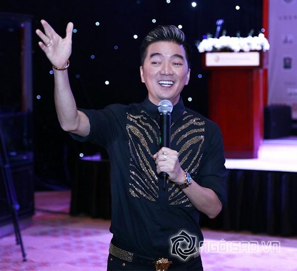 ca sĩ Đàm Vĩnh Hưng, Đàm Vĩnh Hưng, ông hoàng nhạc Việt Mr Đàm, Mr. Đàm, mr Dam, Dam Vinh Hung