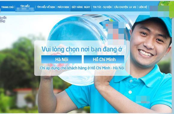 Ca sĩ Hồ Ngọc Hà bị cắt hợp đồng quảng cáo 1