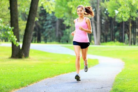 sống thọ, bí quyết sống thọ, làm thế nào để sống thọ, sống lâu, chăm sóc sức khỏe, sức khỏe, khoa học và sức khỏe, cách giúp bạn sống thọ hơn