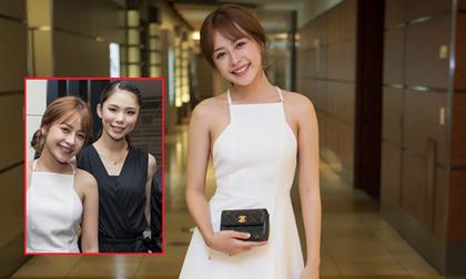 Hoa hậu Hoàn vũ,Riyo Mori,Hoa hậu Nhật Bản