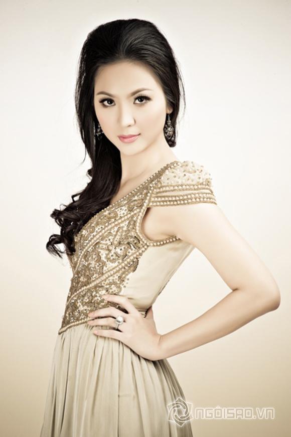 Hoa hậu, Á hậu bất hạnh  13