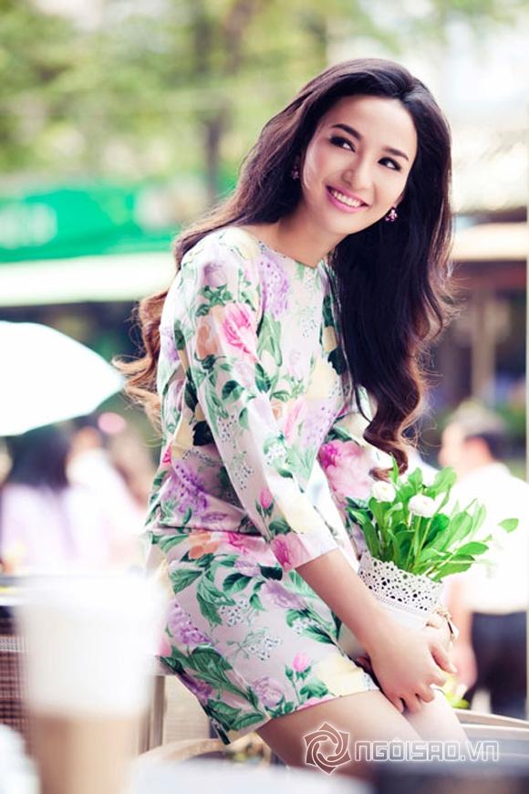 Hoa hậu, Á hậu bất hạnh  12