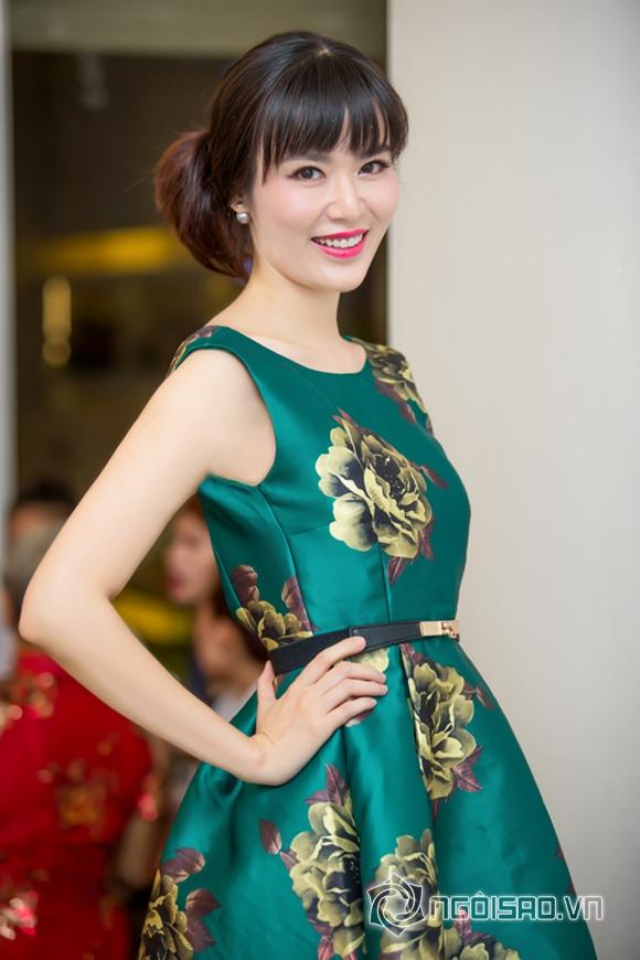 Hoa hậu, Á hậu bất hạnh  10