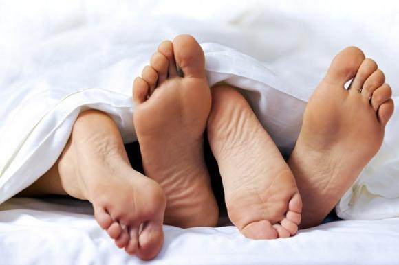 tăng khả năng thu thai, thụ thai, bí quyết giúp tăng khả năng thụ thai, mang thai, bí quyết làm tăng khả năng mang thai, chăm sóc sức khỏe, sức khỏe, tang kha nang thu thai