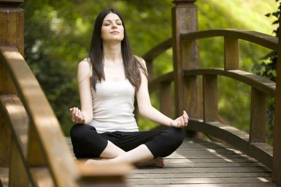 bí quyết giúp xương chắc khỏe, xương chắc khỏe, loãng xương, chăm sóc sức khỏe, tập thể dục, giữ gìn sức khỏe, bi quyet giup xuong chac khoe