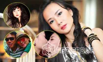 Dương Yến Ngọc, vợ chồng Dương Yến Ngọc, Dương Yến Ngọc ly hôn, Dương Yến Ngọc bị chồng bạo hành đầy thương tích