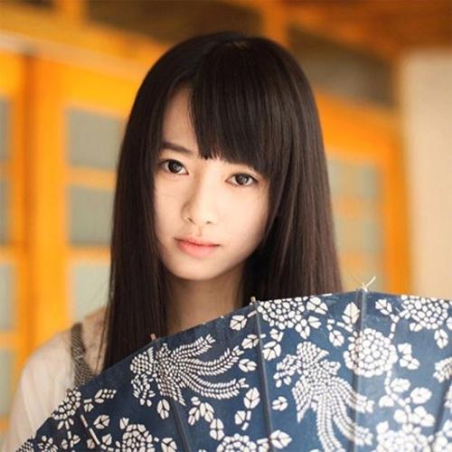 mỹ nữ 4000 năm có 1,Cúc Tịnh Y,Cúc Tịnh Y nổi như cồn,Cúc Tịnh Y xinh hơn Phạm Băng Băng,Phạm Băng Băng,Cúc Tịnh Y xinh đẹp trong mắt người Nhật