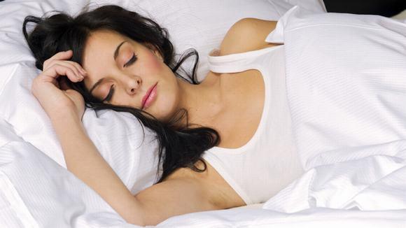 Mùa thu nên ngủ quay đầu về hướng nào, nên ngủ quay đầu về hướng nào, ngủ quay đầu về hướng nào, ngủ quay đầu về hướng nào là tốt, tin ngoi sao