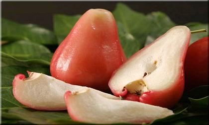 tác dụng thần kỳ của bưởi, sức khỏe, bưởi có những công dụng, hoa quả tốt cho sức khỏe, quả bưởi và lợi ích