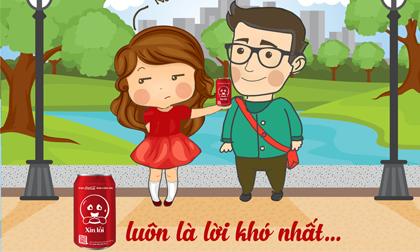 Coca-Cola, công dụng của Coca-Cola, làm sạch đồ, kỹ năng sống, mẹo hay, cola