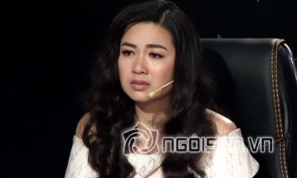Trai đẹp của Minh Hằng, Thuận Nguyễn bị loại, Thuận Nguyễn bị loại các giám khảo nói gì?