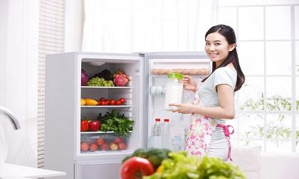 Bảo quản hộp nhựa, khử mùi hôi, đậy kín nắp hộp, khả năng hút mùi, phơi nắng, khử trùng