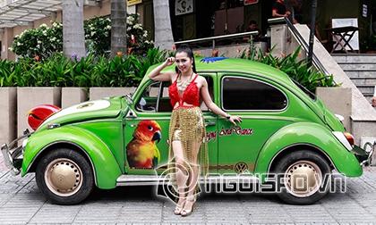 NSƯT Thành Lộc, nghệ sĩ Thành Lộc, diễn viên Thành Lộc, Thành Lộc ăn mặc sành điệu, thanh loc, nghệ sĩ  Việt