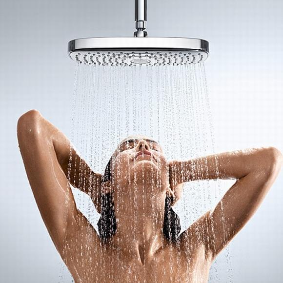 nguy hiểm chết người khi tắm, nguy hiểm chết người , lưu ý khi tắm, chết người, kinh nghiệm, mẹo hay, ngoi sao