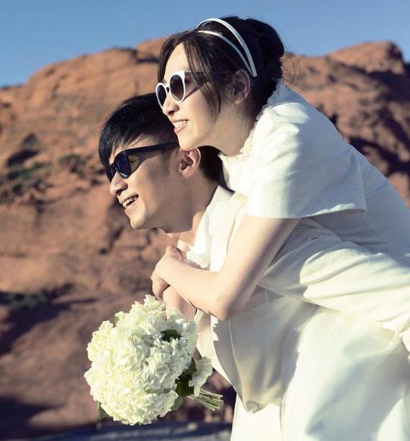 sao tân dòng sông ly biệt,cổ cự cơ,cổ cự cơ đám cưới,đám cưới cổ cự cơ,sao nam hoa ngữ,sao hoa ngữ
