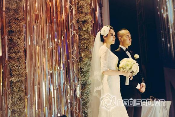 Ngọc Thạch,Bình Dương,hậu trường đám cưới 7 tỷ của Ngọc Thạch,đại gia Hà thành,chồng Ngọc Thạch,con trai Ngọc Thạch,sao Việt