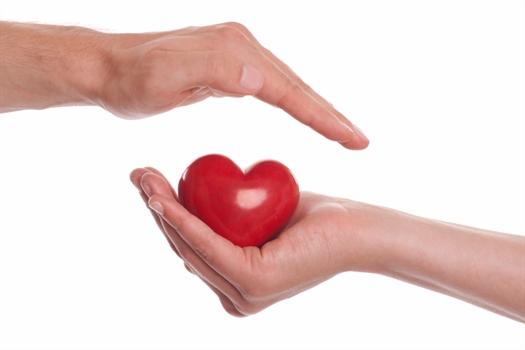 Quả sung và những lợi ích vàng cho sức khỏe