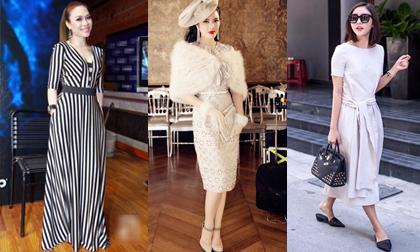 thời trang, người thấp, mặc thế nào để trông cao, mẹo mặc đẹp