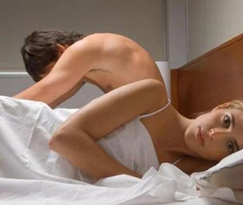 Chồng bị đánh thâm tím người mỗi lần 'chiều' vợ
