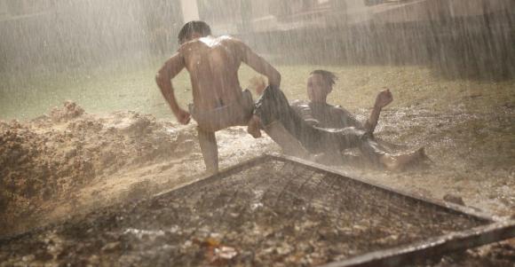 La Quốc Hùng, Hồ Vĩnh Khoa, phim của La Quốc Hùng, La Quốc Hùng bị chôn sống, phim con mà nhà họ Vương, phim kinh dị Việt Nam