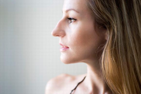 hình dạng mũi, hình dạng mũi nói gì về tính cách, mũi, chiếc mũi, hình dạng chiếc mũi nói về tính cách, đoán tính cách qua hình dạng mũi, tin, bao