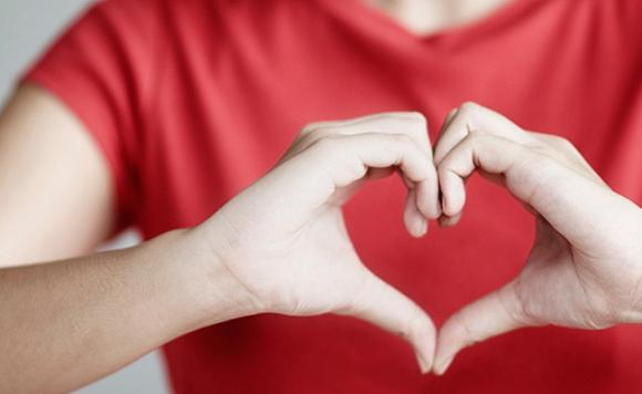 táo xanh, sức khỏe, bệnh trĩ, trái tim, ung thư, tiểu đường, lão hóa