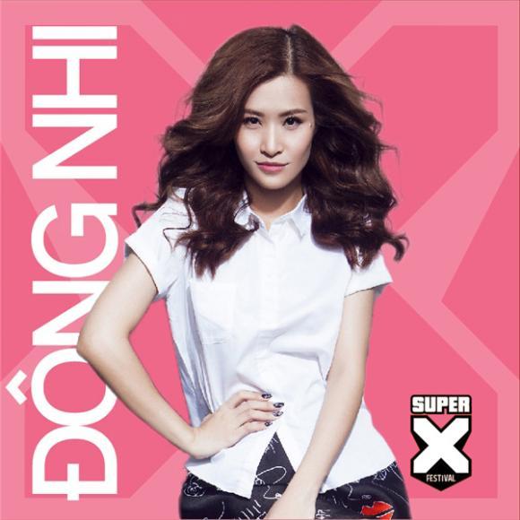 """Sơn Tùng bị fan K-Pop """"tẩy chay"""" trong Đại nhạc hội - 1"""