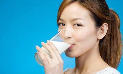 quả khế, hạt khế, giảm cân, lợi sữa, chống ung thư