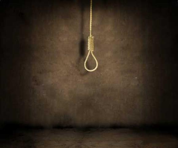 trước khi chết, con người cảm thấy thế nào trước khi chết, cảm giác trước khi chết, chết, cái chết, tử vong, tin, bao