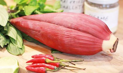 Nần nghệ, Hamomax, Thực phẩm chức năng Hamomax, Trị mỡ máu, Mỡ gan, Bệnh tim mạch