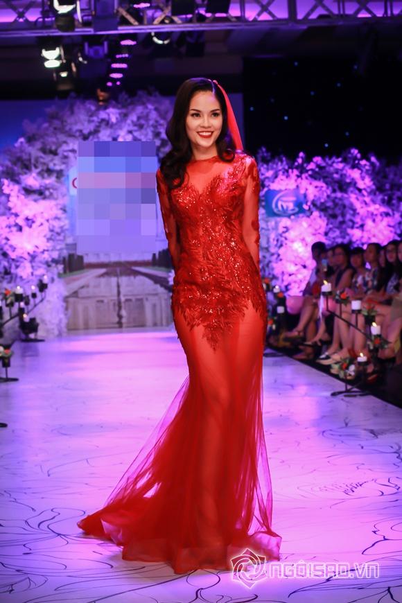 cầu thủ Phan Thanh Bình, người mẫu Thảo Trang, Thảo Trang, vợ chồng Phan Thanh Bình, Phong cách và Cuộc sống