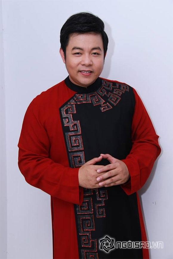 Ảnh 15 năm trước của Quang Lê 7