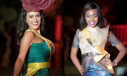 Hoa hậu Quốc tế 2015, Miss International 2015, Thúy Vân, đại diện Việt Nam, Á khôi Thúy Vân, Hoa hậu, tin ngôi sao, Hoa hậu mặc bkini, Thúy Vân mặc bikini