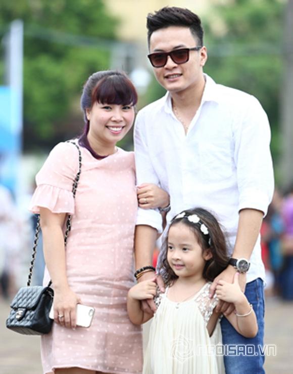 Vợ chồng trong showbiz Việt  27