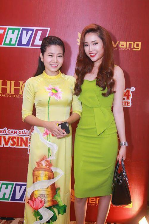 luong-thai-tran-2310-1-ngoisao 2