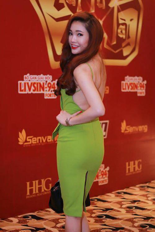 luong-thai-tran-2310-2-ngoisao 0