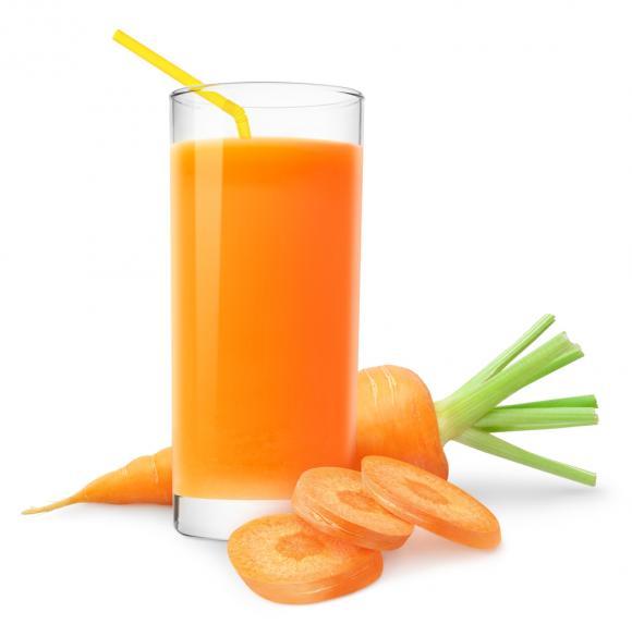Những đồ uống tốt nhất cho người bị tiểu đường