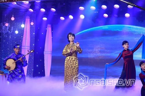 bich-phuong-2710-ngoisao 17