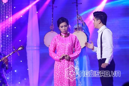 hong-phuong-va-khv-ngoisao 15